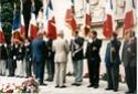 (N°09)Photographies d'Armée et d'Anciens Combattants de Raphaël ALVAREZ .(Photos de Raphaël ALVAREZ) 27juin10