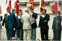 (N°09)Photographies d'Armée et d'Anciens Combattants de Raphaël ALVAREZ .(Photos de Raphaël ALVAREZ) 30mass10