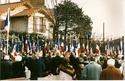 (N°09)Photographies d'Armée et d'Anciens Combattants de Raphaël ALVAREZ .(Photos de Raphaël ALVAREZ) 52mais10