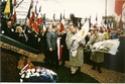 (N°09)Photographies d'Armée et d'Anciens Combattants de Raphaël ALVAREZ .(Photos de Raphaël ALVAREZ) 53_dap10