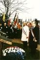 (N°09)Photographies d'Armée et d'Anciens Combattants de Raphaël ALVAREZ .(Photos de Raphaël ALVAREZ) 54_dap10