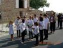 (N°29)Photos de l'inauguration du nouvel emplacement du monument aux morts de NYLS dans le département des Pyrénées-Orientales (n° 66).(Photos de Raphaël ALVAREZ) Inaugu16