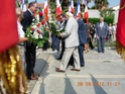 (N°29)Photos de l'inauguration du nouvel emplacement du monument aux morts de NYLS dans le département des Pyrénées-Orientales (n° 66).(Photos de Raphaël ALVAREZ) Inaugu22