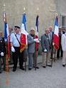 (N°29)Photos de l'inauguration du nouvel emplacement du monument aux morts de NYLS dans le département des Pyrénées-Orientales (n° 66).(Photos de Raphaël ALVAREZ) Inaugu27