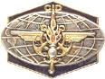 Opération Limousin au TCHAD de 1969 à 1975,est la Première Opération Extérieure de la FRANCE au TCHAD après la Guerre d'ALGERIE, et non pas l'Opération Tacaud.Et qu'on se le dise,Monsieur Yves CADIOU. Inter-10