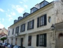 Histoire de la Marseillaise Maison10