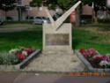 Monuments aux morts de Paris Ile-de-France - 75.77.78.91.92.93.94.95 Photos10