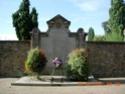 Monuments aux morts de Paris Ile-de-France - 75.77.78.91.92.93.94.95 Photos11