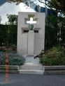 Monuments aux morts de Paris Ile-de-France - 75.77.78.91.92.93.94.95 Photos12