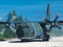 L'avion militaire C-160 TRANSALL Transa13