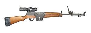 Le fusil MAS 49 & 49/56 Untitl10
