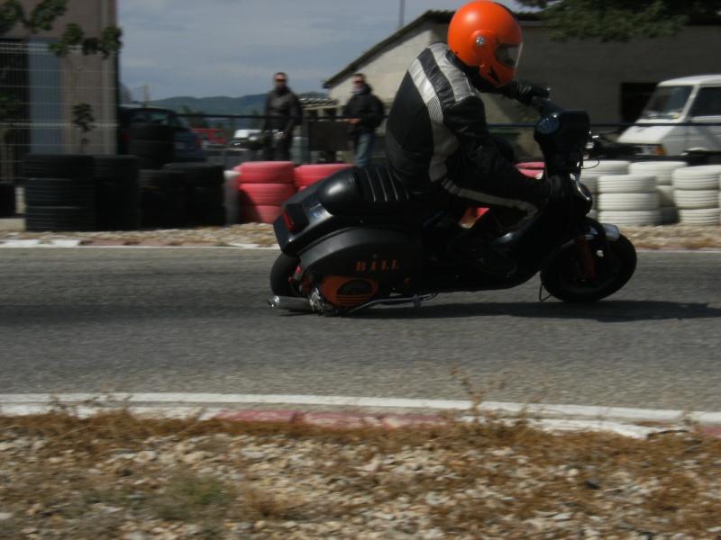 CRD 2008 - Eguyères Bill_c10