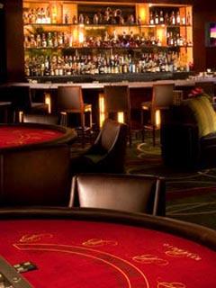 poker - THEME : Zitoun POKER - nouvelle édition 11.12.08- Fond_p11