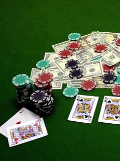 poker - THEME : Zitoun POKER - nouvelle édition 11.12.08- Fond_p13