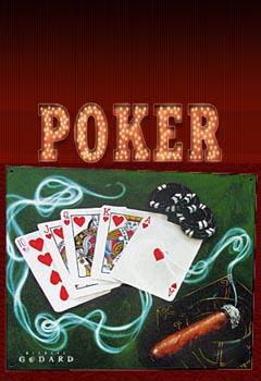 poker - THEME : Zitoun POKER - nouvelle édition 11.12.08- Fond_p14