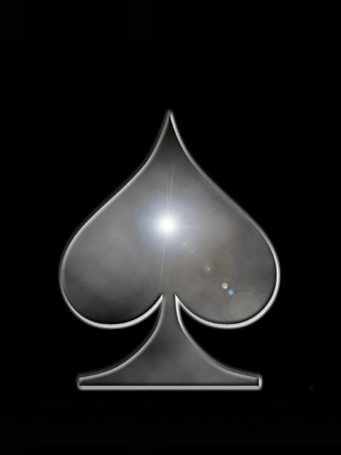 poker - THEME : Zitoun POKER - nouvelle édition 11.12.08- Fond_p16