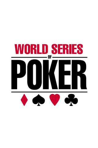 poker - THEME : Zitoun POKER - nouvelle édition 11.12.08- Iphone11