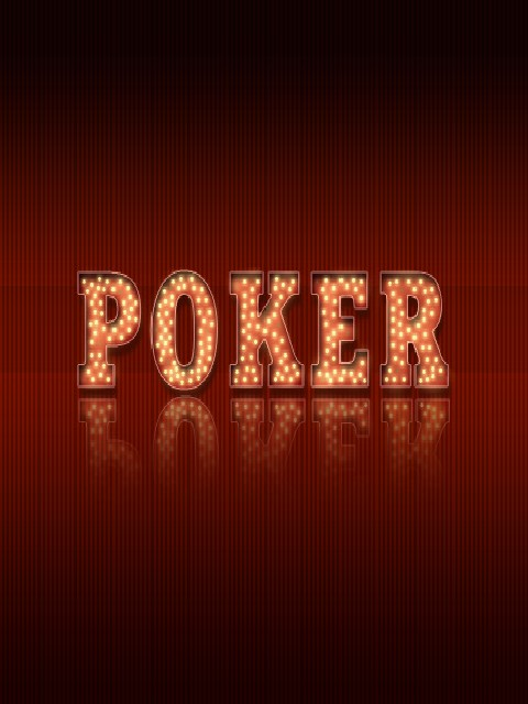 poker - THEME : Zitoun POKER - nouvelle édition 11.12.08- Poker_10