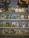Gamer Zone nouvelle version Dsc01011