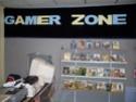 Gamer Zone nouvelle version Sdc10010