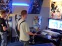 Gamer Zone nouvelle version Sdc10610