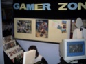Gamer Zone nouvelle version Sdc10816