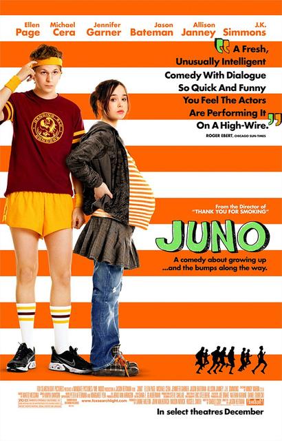 drama hair durlal Juno10