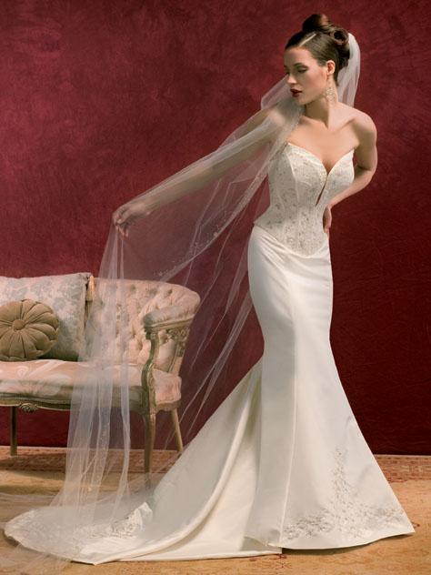 فساتين زفاف 0a1a1810