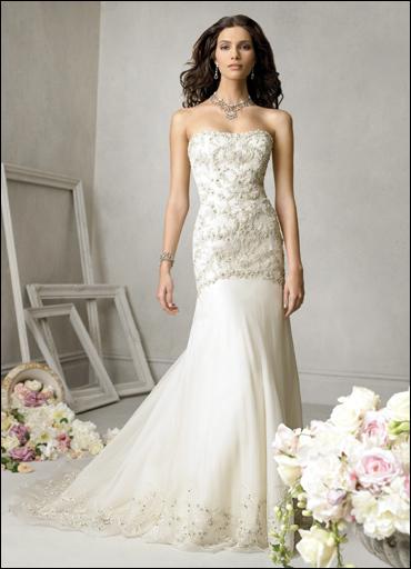 فساتين زفاف 15141510
