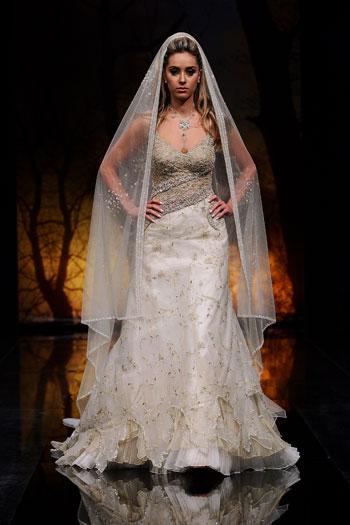 فساتين زفاف 3560c811