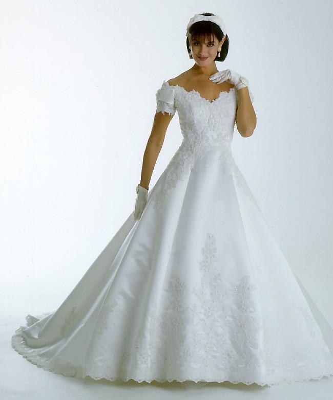 فساتين زفاف 901l9v11