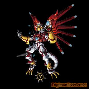 Digimons e treinadores(domadores,comapanheiros) tanto do Bem anto do mal 0717-110