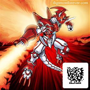 Digimons e treinadores(domadores,comapanheiros) tanto do Bem anto do mal 0718-110