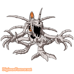 Digimons e treinadores(domadores,comapanheiros) tanto do Bem anto do mal 0723-110