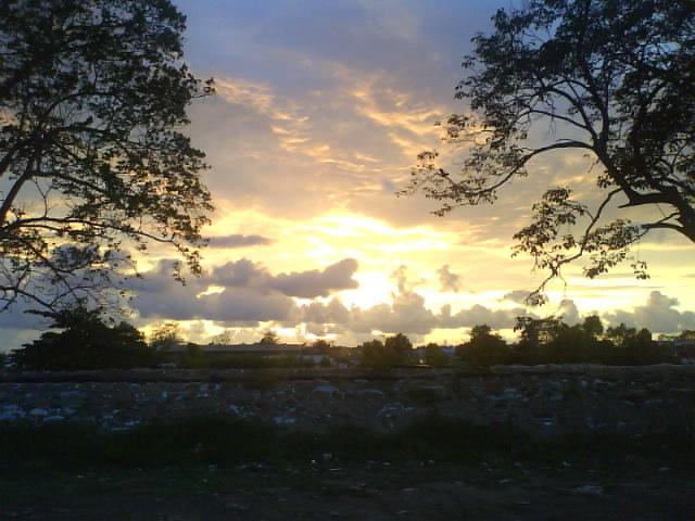 Mi visita al a algunos lugares de Tabasco, Mexico. Dsc00112