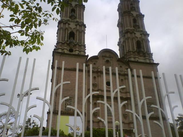 Mi visita al a algunos lugares de Tabasco, Mexico. Dsc00211