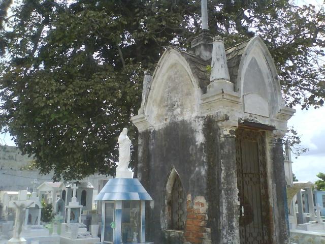 Mi visita al a algunos lugares de Tabasco, Mexico. Dsc00517