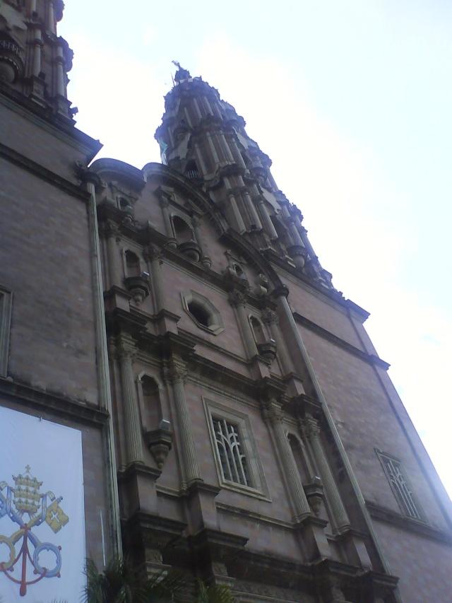 Mi visita al a algunos lugares de Tabasco, Mexico. Dsc00521