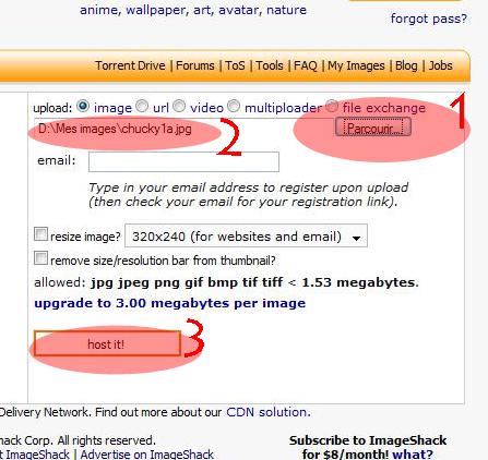 ImageShack Images11