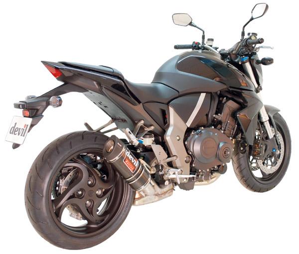 Bon plan Access moto Devil, Scorpion et Motax 5311711