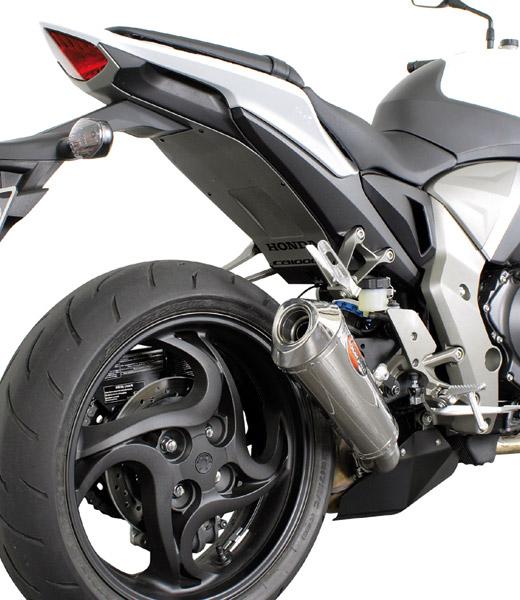 Bon plan Access moto Devil, Scorpion et Motax 76110110