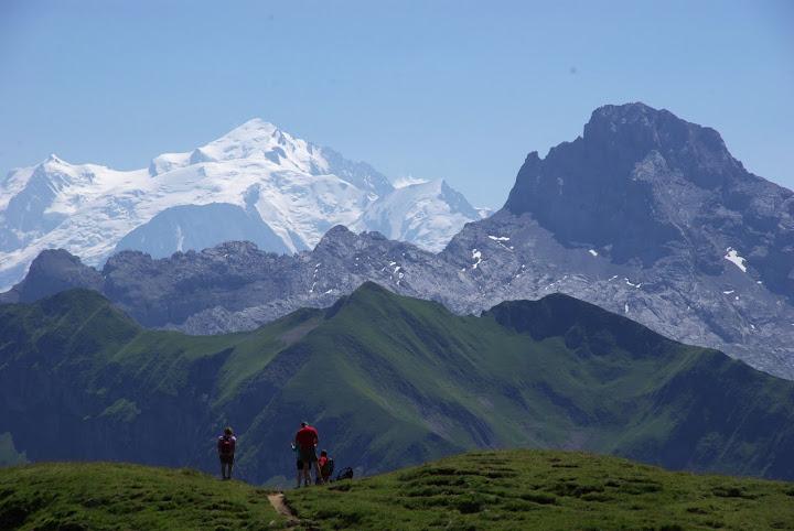 le mont blanc  Qu_est10