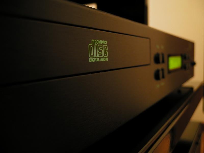 Mein System P5054223