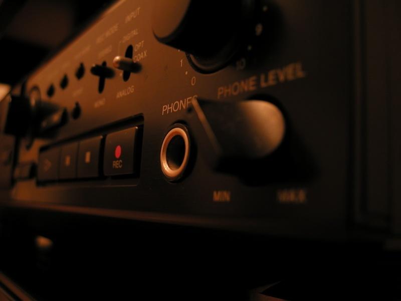 Mein System P5054224