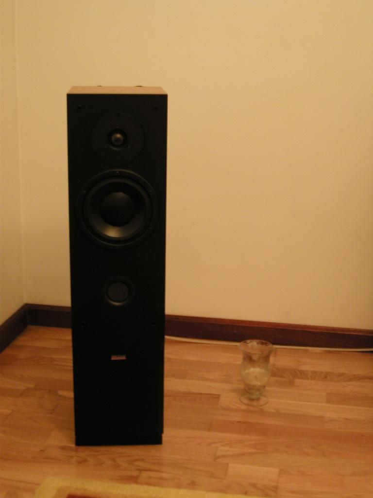 Mein System P5054227