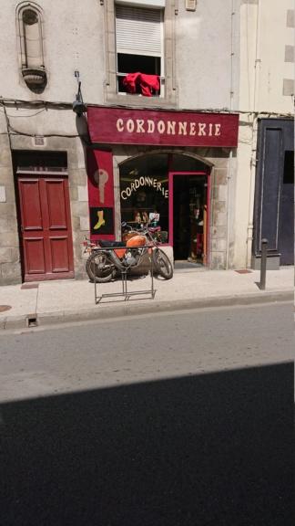 Vue à Quimper..  Dsc_0310