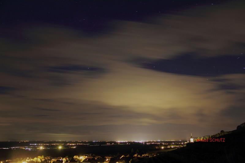 ciel nocturne du 08/06/2012. 2012_010