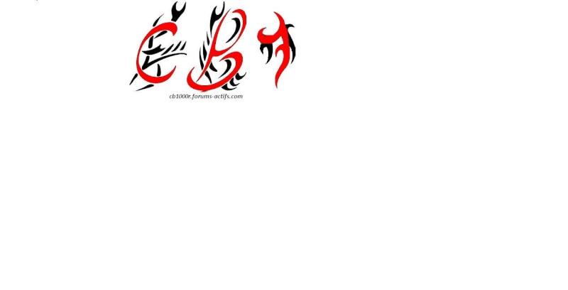 Sticker du Forum Cb1_2_10
