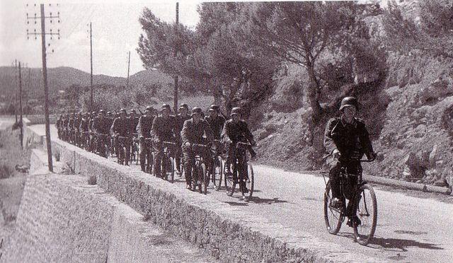 Le tour de France en 1940 Tour_d11