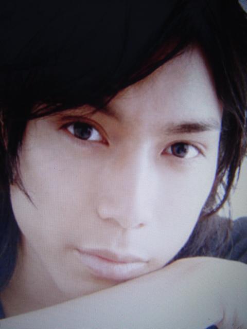 Hiro Mizushima 03810